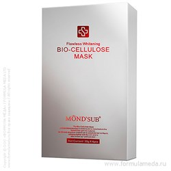 301-35-03-facial-mask-wrinkles-smoothening-bio-cellulose-MÔND'SUB-01