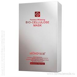 301-35-03-facial-mask-wrinkles-smoothening-bio-cellulose-MÔND'SUB-01