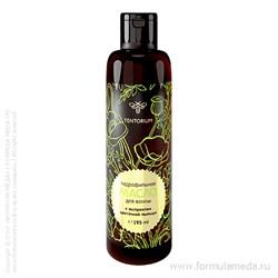 Гидрофильное масло для ванны с экстрактом цветочной пыльцы 195 мл ТЕНТОРИУМ продукция в официальном интернет-магазине ФОРМУЛА МЁДА 308-063-01 01