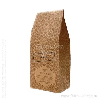 Мята молотая 50 ТЕНТОРИУМ продукция в официальном интернет-магазине ФОРМУЛА МЁДА 205-020-01 01
