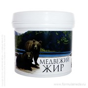 Медвежий жир в капсулах №150 МЕДЕЛЬ СПБ продукция в официальном интернет-магазине ФОРМУЛА МЁДА 203-086-11 01