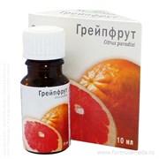 Грейпфрут эфирное масло 10 МЕДИКОМЕД продукция в официальном интернет-магазине ФОРМУЛА МЁДА 403-221-24 01