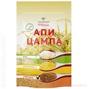 Гречишная Апицампа 300 ТЕНТОРИУМ продукция в официальном интернет-магазине ФОРМУЛА МЁДА 207-001-01 01