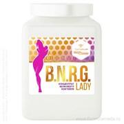 БиЭнерджи Леди B.N.R.G Lady концентрат белкового коктейля 500 ТЕНТОРИУМ продукция в официальном интернет-магазине ФОРМУЛА МЁДА 205-002-01 01