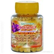 Пыльца цветочная пчелиная обножка в таблетках 332 МЕЛМУР продукция в официальном интернет-магазине ФОРМУЛА МЁДА 203-064-08 01