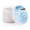 Голубая нуга крем-скраб для умывания 160 ШОКОЛАТТЕ продукция в официальном интернет-магазине ФОРМУЛА МЁДА 301-043-19 01