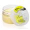Мятный Чай бальзам-масло для ног 60 ШОКОЛАТТЕ продукция в официальном интернет-магазине ФОРМУЛА МЁДА 306-009-19 01